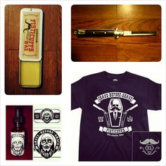 Hey, I found this really awesome Etsy listing at https://www.etsy.com/listing/163218147/grave-before-shave-ultimate-pack