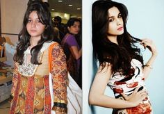 What are the fitness secrets of your favorite bollywood celebrites. How celebrities reduced weight. Also know celebrities workouts and weight loss diet plan.