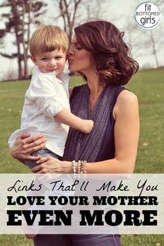 Loving-Mother-585