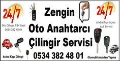 http://www.zengincilingir.com/
