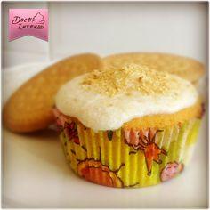 Maria Cookie Cupcake 2