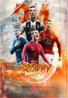 Cristiano Ronaldo Cr7, Christano Ronaldo, Cristiano Ronaldo Wallpapers, Ronaldo Football Player, Juventus Wallpapers, Cr7 Juventus, Nike Football Boots, Santiago Bernabeu, Soccer Poster