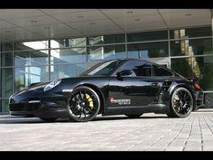 Image detail for Turbo Black Expensive Cars Amp Orange Porsche 911 Turbo, Porsche 911 Black Edition, 2009 Porsche 911, Black Porsche, Boxster S, Porsche Boxster, Hd Desktop, Turbo S, Expensive Cars