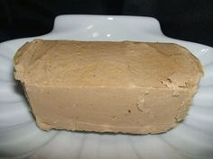 Fois gras du pauvre