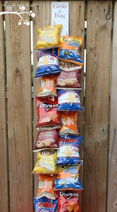 15 Pantry Organization Ideas that will Blow Your Mind 15 Pantry Organization Ideas that will Blow Your Mind – Sunny Home Creations - Genius Pantry Organization Ideas Hockey Birthday Parties, Softball Party, Hockey Party, Sports Birthday, Baseball Birthday, Sports Party, 13 Birthday, Cheer Party, Turtle Birthday