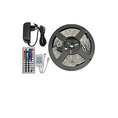 Fita LED RGB com o 5050