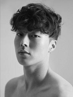 my mister jang ki-yong Korean Male Actors, Handsome Korean Actors, Korean Celebrities, Korean Men, Asian Boys, Asian Men, Hanfu, Dramas, Cha Seung Won