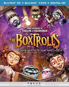 The Boxtrolls (Blu-ray 3D + Blu-ray + DVD + DIGITAL HD with UltraViolet) UNI DIST CORP. (MCA) http://www.amazon.com/dp/B00NFZ367Q/ref=cm_sw_r_pi_dp_t-6Xvb1PP2J3G