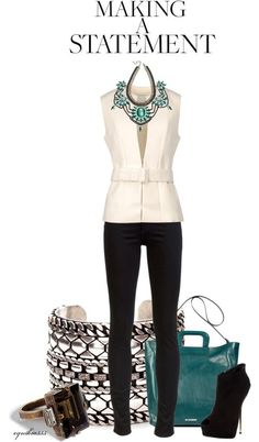 7c0df307694d2 How to Dress for Success  VPtsUrPlus Fall Must-Have Accessorie Classic  Outfits