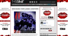 "Check out more of Chemist's work on Tory Lanez' ""ChixTape 2"" written up in This Is RNB http://www.thisisrnb.com/2014/03/new-music-tory-lanez-chixtape-2-mixtape/"