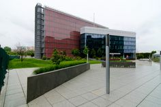 Masaryk University - Brno