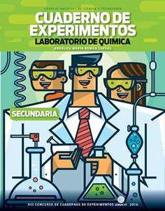 SECUNDARIA 2014 1 Teaching Science, Science Education, Science For Kids, Bilingual Classroom, Math Classroom, Chemistry Class, Biology Teacher, Teacher Tools, School Fun