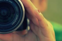 Lens by BookofThoth on DeviantArt
