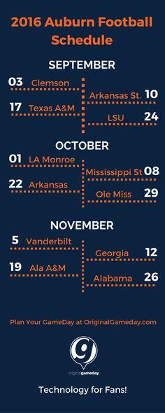 tigers september schedule