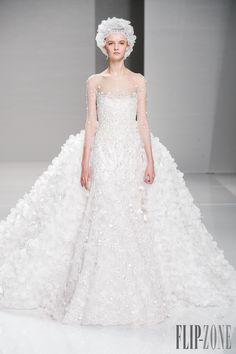 http://www.flip-zone.com/fashion/couture-1/fashion-houses/georges-hobeika-5319