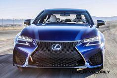 http://www.car-revs-daily.com/2015/01/13/lexus-gsf/