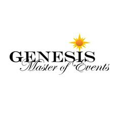 http://www.genesismasterofevents.com/   We have been in the Wedding Industry for over 25 years and have planned over 1000 successful events.  Please follow the link above or call 559.933.7526 for more information.