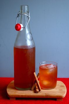 Vous aimez la cannelle et le miel ? Ça tombe bien, car ces deux ingrédients sont excellents pour la santé à raison d'une cuillère par jour !