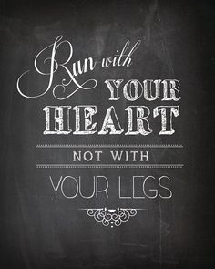 Fitness, Fitness Motivation, Fitness Quotes, Fitness Inspiration, and Fitness Models! Citation Motivation Sport, Running Motivation, Fitness Motivation, Marathon Motivation, Fitness Fun, Daily Motivation, Fitness Diet, I Love To Run, Just Run