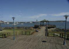 Punta del Leste - Viagem com Sabor