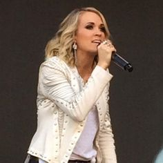 Wellington, New Zealand, Westpac Stadium - 03/12/2016 - 2345bdu89jhwsd8987asdg78ug - Carrie-Photos.com || Biggest Carrie Underwood Photo Gallery