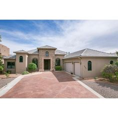 sale JUST LISTED!!! Gated Community in Albuquerque Acres! This gorgeous single story ... Check more at http://homesnips.com/snip/just-listed-gated-community-in-albuquerque-acres-this-gorgeous-single-story-2/