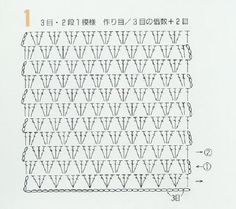 #ClippedOnIssuu from 262 patrones crochet