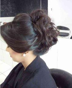 Dica de penteados 3