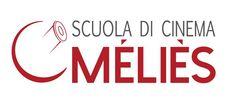 Scuola di Cinema Méliès: un centro polivalente di cultura cinematografica a Castellammare