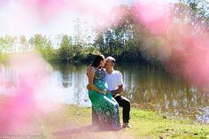 Fotografia de gestante. Photography pregnant, pregnancy, professional photographer.