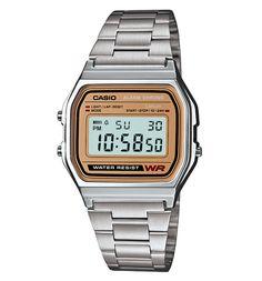 27 mejores imágenes de Products I Love Nixon klokker  Relojes nixon