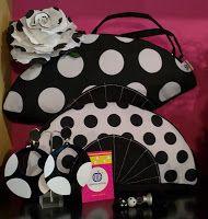 Couture, Baby Car Seats, Children, Gingham Quilt, Clutch Purse, Satchel Handbags, Purses, Crafts To Make, Sachets