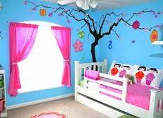 20 very cool kids room decor ideas paint ideas room ideas and bedrooms - Painting Ideas For Kids Rooms