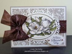 VLVMay2012 by conniemac - Cards and Paper Crafts at Splitcoaststampers