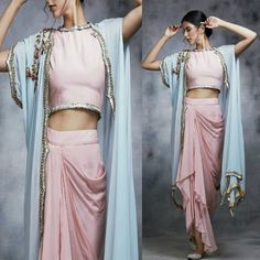 Pastel Hues and Elegant Silhouettes For Our Luxury Pret - Eid Edit Collection of #DivaniPakistan #Gorgeous #ElegantStyle #LuxuryFashion #LuxuryPret #DivaniPakistan #EidCollection17 #Ramadan2017 #PakistaniCouture #PakistaniFashion #PakistaniModels #PakistaniCelebrities  ✨ Indian Fashion 2017, Pakistani Fashion 2017, Pakistani Dresses, Indian Dresses, Pakistani Couture, Indian Suits, Indian Couture, Indian Attire, Saree Blouse Designs 2017