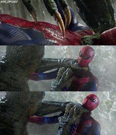 Spiderman, Marvel, Movies, Painting, Art, Spider Man, Art Background, Films, Painting Art
