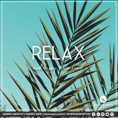 Llegó el esperado fin de semana y aunque el tiempo no acabe de acompañar si podemos descansar. Buen fin de semana a tod@s volvemos más y mejor el lunes 😉🔝. . http://www.koncept.es . #findesemana #finde #weekend #viernes #friday #disfruta #desconectar #vivalavida #happyweekend #felizfinde #momentos #relax #relaxtime #desconectando #diseñoweb #diseñografico #diseñograficobarcelona #graphicdesigner #graphicdesign #barcelona #bcn #bcnempreses #sigueme #expresate #tarragona #love…