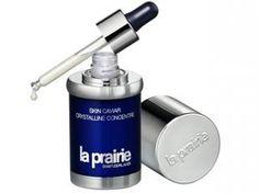 Skin Caviar Crystalline Concentre - La Prairie 30ml