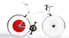 5 bici elettriche che cambieranno il mondo #energynnovation #terra