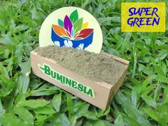 FINEST QUALITY KRATOM  For more info, please visit : www.buminesia.com   or   Do't hesitate to contact us via : Email : order@buminesia.com  WhatsApp : +6282150692592  Skype : +6282150692592  #mitragynaspeciosa #kratom #ketum #herb #remedy #herbalremedy #naturalremedy #medicine #health #relief #cure