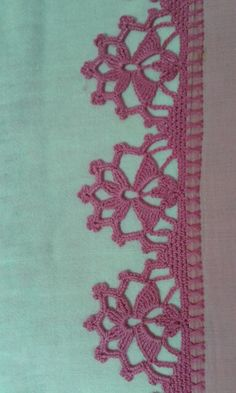 ◇ ◆ ◇ Ro Jk ☆ Meus Crochês = Pano de Copa, hand towel. ☆