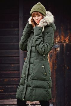 Tall Quilted Down Coat Www Be Warm Winter We Need So Mordern My Best Loved Moncler