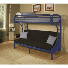 out sleeper best futons size bed futon hideaway folding twin chairs pull chair