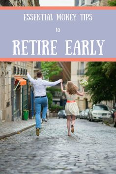 Want to retire early? Check out these three essential rules: http://www.doughroller.net/retirement-planning/3-personal-finance-rules-that-will-guarantee-you-an-early-retirement/?utm_campaign=coschedule&utm_source=pinterest&utm_medium=Dough%20Roller&utm_content=3%20Money%20Rules%20that%20will%20Guarantee%20an%20Early%20Retirement