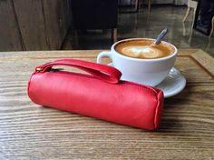 Keep favourite pens safe | Bijoux Gems Joy: Mother's Day - Planning Ahead