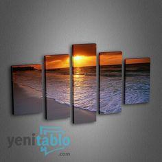 Deniz Sahili Tablo http://www.yenitablo.com/pr18-deniz-sahili-tablo