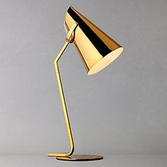 http://www.johnlewis.com/231571437/Product.aspx  Table lamp