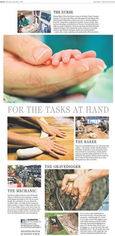 newspaper photo essay layouts General free newspaper templates click on any template below to open in our free cloud newspaper designer for use with print or digital newspapers.