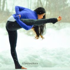 183 best the beauty of yoga images  yoga yoga poses
