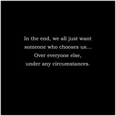 Ultimately